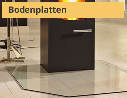 bodenplatten_icon